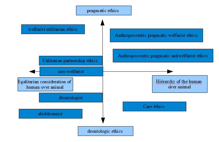image ethicsanglais.png (16.4kB)