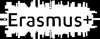 Erasmus+ Logo Lien vers: http://www.erasmusprogramme.com/