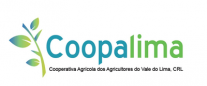 Coopalima Lien vers: http://www.coopalima.pt