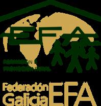 EFA Lien vers: http://www.efagalicia.org