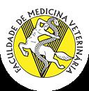 Faculdade de medicina veterinaria Lien vers: http://www.fmv.ulisboa.pt/en