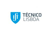 Ist technico Lisboa Lien vers: https://tecnico.ulisboa.pt/en/
