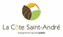 La cote Saint André Lien vers: http://www.formagri38.com