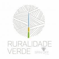 Ruraliadeverde Lien vers: https://www.facebook.com/ruralidadeverde