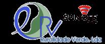 Ruraliadeverde Lien vers: http://www.ruralidadeverde.com