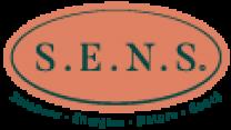 sens Lien vers: http://www.sens-sante.eu/sciences/ethique-animale/projet-europeen-anicare