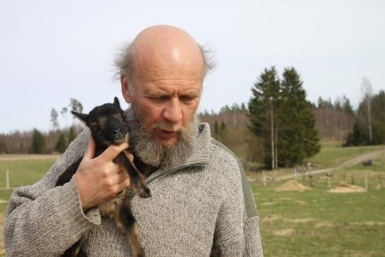 Jukka Ilmonen